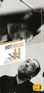 HotHouse 166