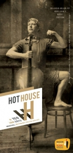 HotHouse 159