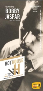 HotHouse 168