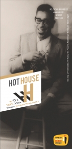 HotHouse 177
