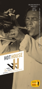 HotHouse 185