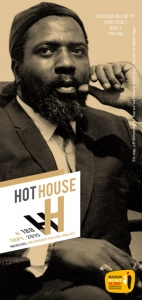 HotHouse 188