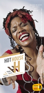HotHouse 194