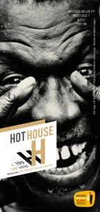 HotHouse 199